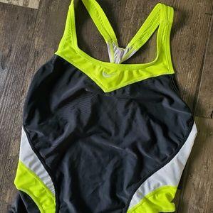 Nike Swimsuit 12